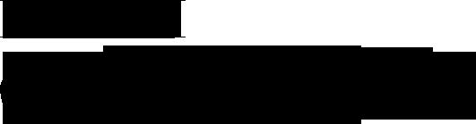 PANINI metal logo solid bag
