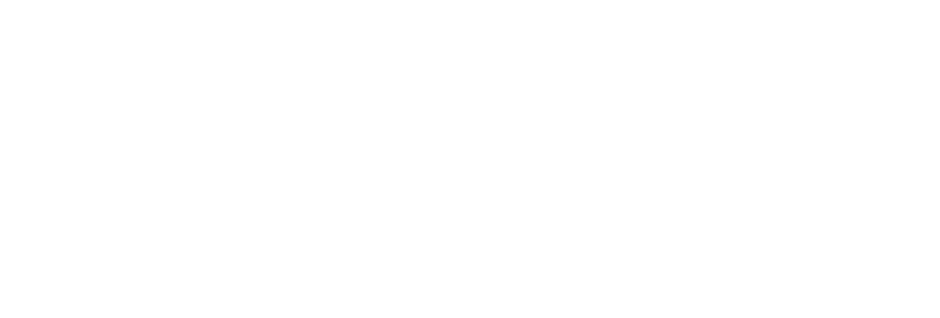 Recipe6 깊어 가는 가을의 스몰 트립 Bake PANINI bag.