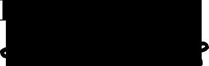 PANINI color block bag