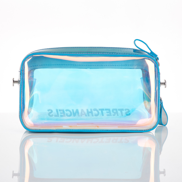 PANINI ice jelly bag (Blue)