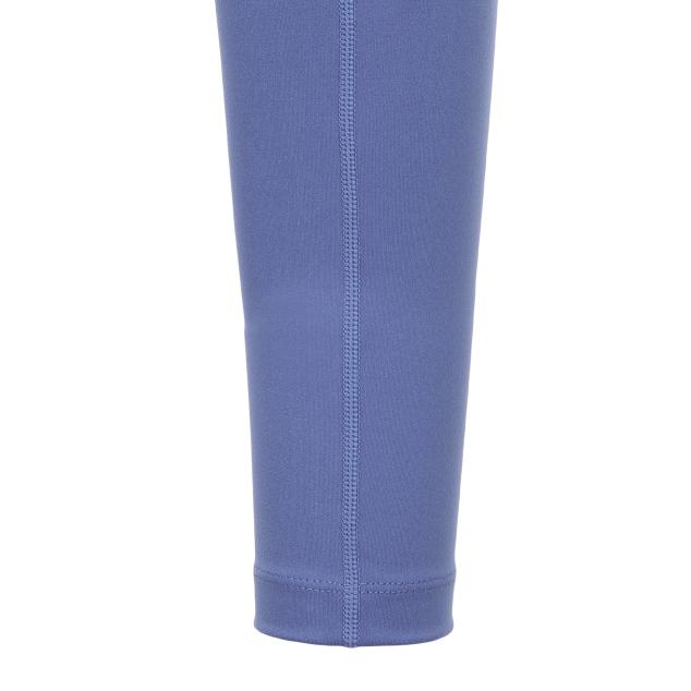 SA Hight waist leggings (Blue)