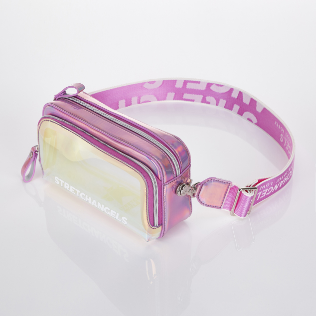PANINI ice jelly bag (Pink)