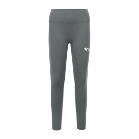 SA Hight waist leggings (Khaki)