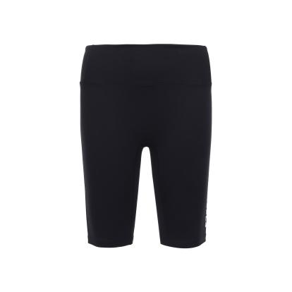 SA short leggings (Black)