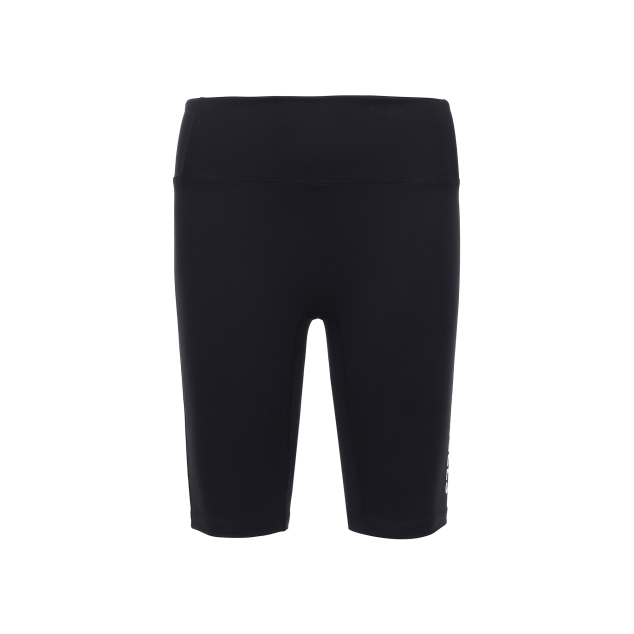 SA short leggings (Black)