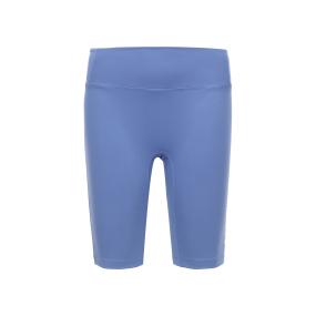 SA 숏 레깅스 (블루)