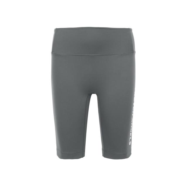 SA short leggings (Khaki)