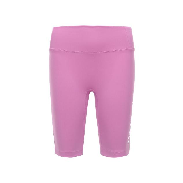 SA short leggings (Light violet)