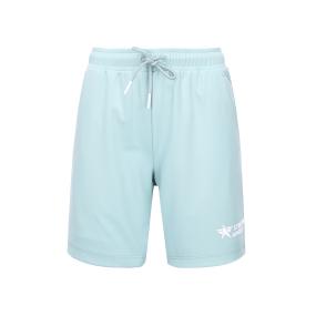 SA basic jersey shorts (Mint)